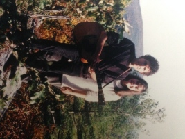 Liz & Michael Duo